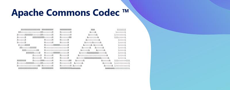 Java Generate SHA-1 using DigestUtils in Apache Commons Codec