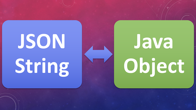 Top 5 Libraries for Serialization and Deserialization JSON in Java